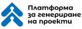 PGBG.EU